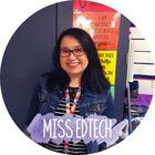 Miss EDTECH