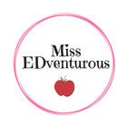 Miss Edventurous