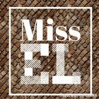 Miss El