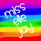 Miss Elle Jay