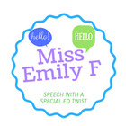 Miss Emily F