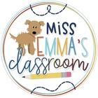 Miss Emma's Classroom