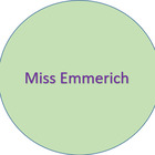 Miss Emmerich