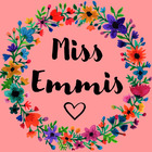Miss Emmis