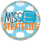 Miss E's Strategies
