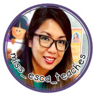 Miss Esca Teaches