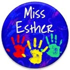 Miss Esther