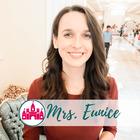 Miss Eunice