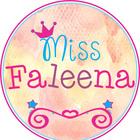 Miss Faleena