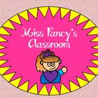 Miss Fancy's Classroom