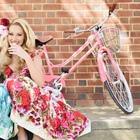 Miss FANtastic