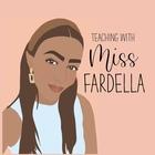 Miss Fardella