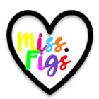 Miss Figs