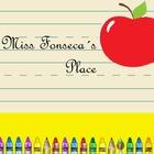 Miss Fonseca Place