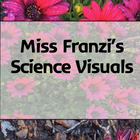 Miss Franzi's Science Tools