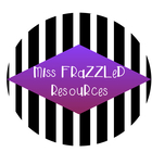 Miss Frazzled