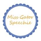 Miss Gator Speechie