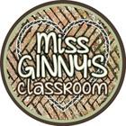 Miss Ginny's Classroom