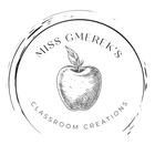 Miss Gmerek's Store