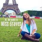Miss Graves' Classroom
