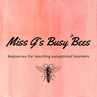 Miss Gs Busy Bees