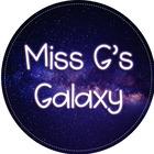 Miss G's Galaxy