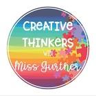 Miss Gurtner's Adventures