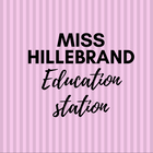 Miss H Education Station