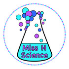 Miss H Science
