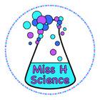 Miss H Science