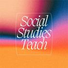 Miss H - The Social Studies Teach