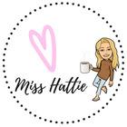 Miss Hattie