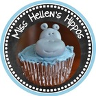 Miss Hellen's Hippos