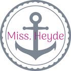 Miss Heyde