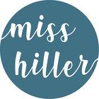 Miss Hiller's Shop