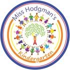 Miss Hodgman's Kindergarten