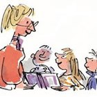 Miss Honey's Teaching resources
