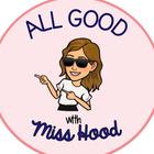 Miss Hood