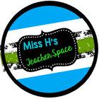 Miss H's Teacher Space