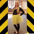 Miss Hulsing's Honeybees