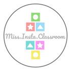 Miss Insta Classroom