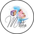 Miss Iona EYFS UK