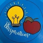 Miss Irons