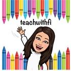 Miss Ironside