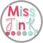 Miss J in K