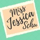 Miss Jessica Schu