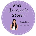 Miss Jessica's Store