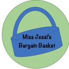 Miss Jessi's Bargain Basket