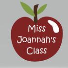 Miss Joannah