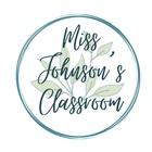 Miss Johnson's Classroom